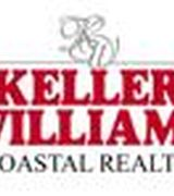 Keller Williams Coastal Realty, Agent in Portsmouth, VA