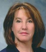 Marcy Dandes, Agent in Amherst, NY