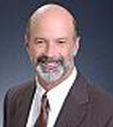 Bernard Borschke, Agent in Lakeville, MN