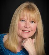 Linda Aanest…, Real Estate Pro in Woodland Park, CO