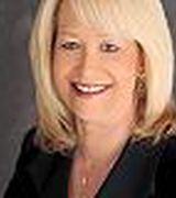 Kathleen Tom…, Real Estate Pro in Albuquerque, NM