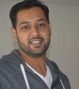 Muhammad Riz…, Real Estate Pro in Farmington Hills, MI