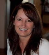 Ronda Peterson Hummel, Real Estate Agent in Grand Junction, CO