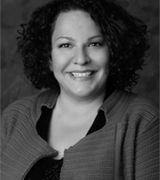 Tricia Ponicki, Real Estate Agent in Chicago, IL