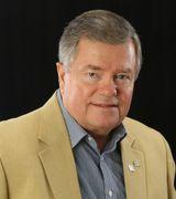 LuVerne Boes, Agent in Manassas, VA
