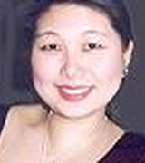 Sue Chu, Agent in Fort Lee, NJ