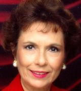 Jean Callihan, Real Estate Pro in Poplarville, MS