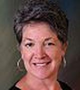 Leslie Ramsey, Real Estate Pro in Hot Springs, AR