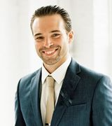 Kyle Klaus, Real Estate Pro in Hoboken, NJ