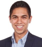 Sean San Jose, Real Estate Agent in Westlake Village, CA