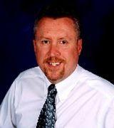Robin Seybert, Real Estate Agent in Eagan MN 55121, MN