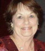 Janice Surprenant, Real Estate Agent in Phoenix, AZ