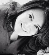 Christine Medeiros, Real Estate Agent in Mattapoisett, MA