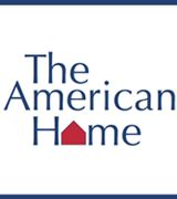 The American…, Real Estate Pro in Atlanta, GA