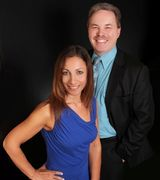 Kathy and Neil Haverly, Agent in West Chester, PA