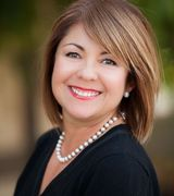 Laura Basadre, Real Estate Agent in Long Beach, CA