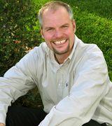 Robert Coles, Real Estate Pro in York, ME