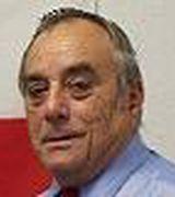 Robert (Bob) L Elzner, Agent in Hutto, TX