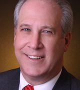 Danny Steed, Real Estate Pro in Wichita Falls, TX