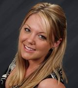Kelly Andrews, Real Estate Pro in Dulless, VA