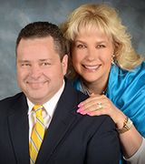 Mark and Lynn Graf Team, Real Estate Agent in West Hartford, CT