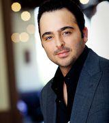 Vic Poladian, Agent in Encino, CA
