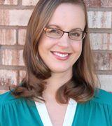 Ashley York, Real Estate Agent in Mokena, IL