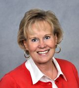 Ann Mikalis, Agent in Vacaville, CA