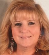 Lourdes C Garcia, Real Estate Agent in Kendale Lakes, FL