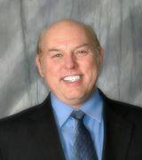 Doug Allen, Real Estate Pro in EARLY, TX