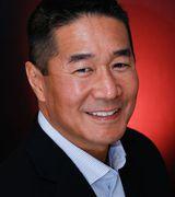 Eric Tashima, Real Estate Agent in Arcadia, CA