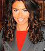 Tiffany Deluca, Agent in Chicago, IL