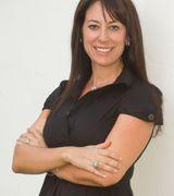 Vanessa Maggi, Real Estate Agent in Miami, FL