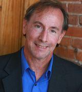 Dan Ford, Real Estate Pro in Skaneateles, NV