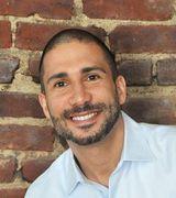 Gerald (Jerry) DeNicola, Real Estate Agent in Montclair, NJ