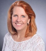 Kathy Toth Team Worldwide, Real Estate Agent in Ann Arbor, MI