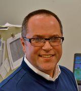 Douglas Brand, Real Estate Agent in Beavercreek, OH