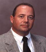 Joseph Myers, Agent in Wichita, KS