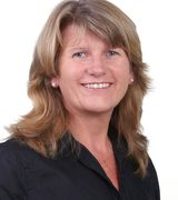 Polly Rathe, Real Estate Pro in Rescue, CA