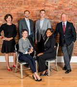 Joel Nelson Group, Real Estate Agent in Washington, DC