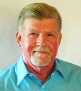 Dick Gann, Agent in Arlington, TX