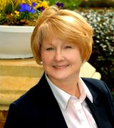 Diana Bowler, Agent in Charlotte, NC