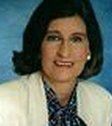 Carolyn L. T…, Real Estate Pro in Leesburg, VA