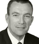 Jim Shives, Agent in Dallas, TX