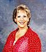 Debbie Johns…, Real Estate Pro in Collegedale, TN