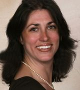 Jill C. Quelle, Real Estate Agent in Wantagh, NY