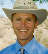 Craig S. Nelson, Real Estate Agent in Chandler, AZ