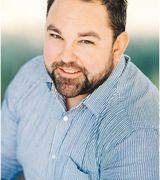 Justin Gaskill, Real Estate Agent in Charleston, SC