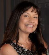 Lisa Bartlett, Real Estate Pro in Peoria, AZ