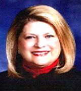 Pat Fortin, Agent in Davenport, IA